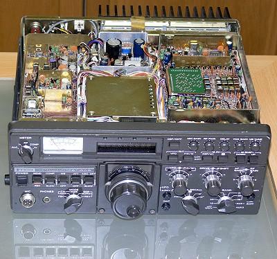 TS-180S