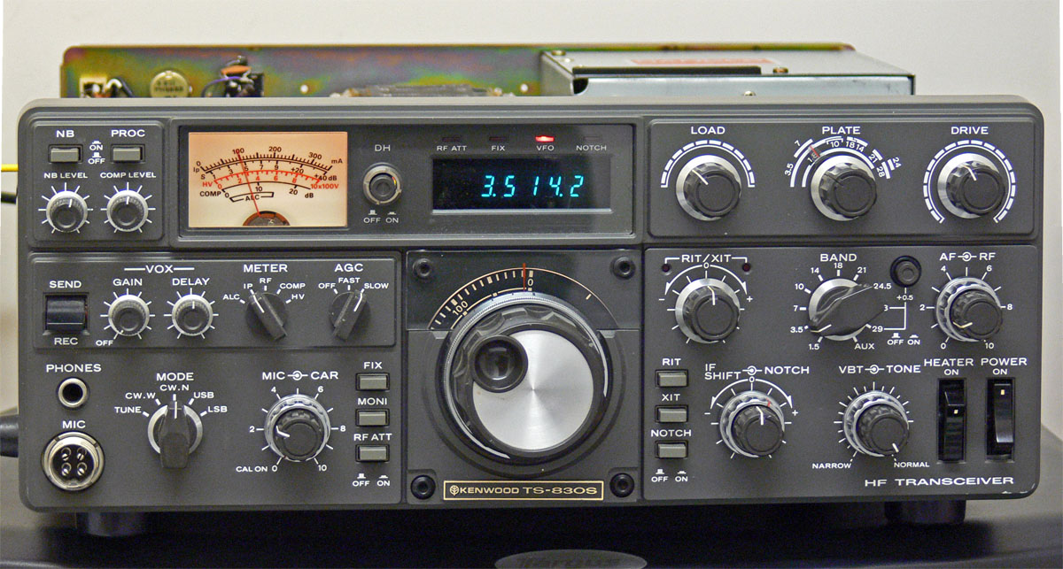 kenwood ts 830s rh g4fui net ts-830s manual ts 820s manual